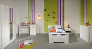 chambre d enfant but un meuble pour enfant dans le but de partager une chambre la