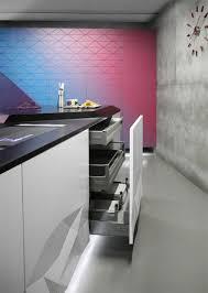 36 best kitchen cabinet storage images on pinterest kitchen