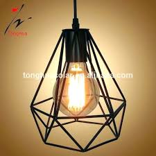 how to hang lights from ceiling battery operated hanging lights battery operated hanging ceiling