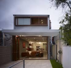 design concepts home plans home design concepts design unique