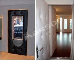 isolation phonique chambre isolation phonique porte chambre composition acoustique comment