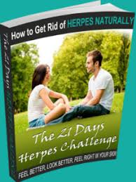 Challenge And Herpes The 21 Days Herpes Challenge Book Review Free Pdf