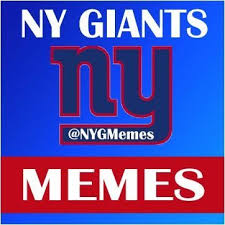 Ny Giants Suck Memes - giants memes on twitter redskins suck if you don t get the meme
