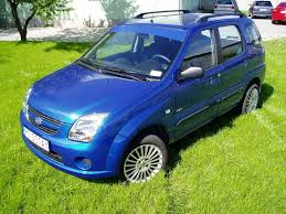 nissan micra vs ignis suzuki ignis pictures posters news and videos on your pursuit