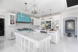 are grey kitchen cabinets timeless 4 timeless kitchen cabinet colors sea pointe construction