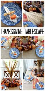 33 Easy Thanksgiving Crafts For Kids Thanksgiving Diy Ideas For Thanksgiving Archives The Country Chic Cottage
