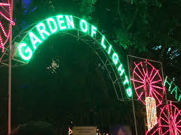 garden of lights hours december 2014 mzansi life style by mishkah roman cassiem