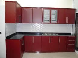 les cuisines en aluminium cuisine aluminium mesure a vendre morocco alwaz ma projets à