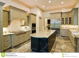 luxury kitchen us beautiful home design