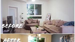 Www Home Interior Insights From The Interior Designer Orlando Sentinel