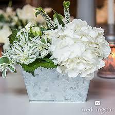 Galvanised Vases Galvanized Tin Vase Wholesale From 0 55 Hotref Com