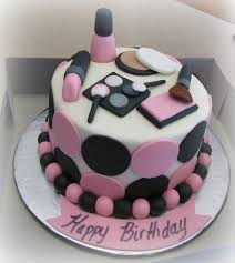 how to your birthday cake best 25 makeup birthday cakes ideas on makeup cakes