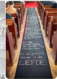 cã rã monie mariage laique décoration mariage le tapis des mariés décoration mariage