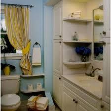 bathroom small bathroom cabinet ideas 12 small bathroom storage