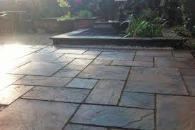 patio installers in leicester ultimate landscapes