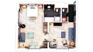 floor plan designer architecture interactive floor plan free 3d software to u2026 u2013 decor
