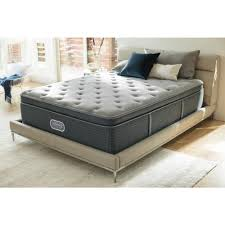 Sofa Bed With Innerspring Mattress by Twin Mattresses Bedroom Furniture The Home Depot