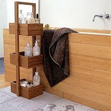 regale für badezimmer modernes bad 70 coole badezimmer ideen