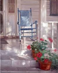 230 best rocking chair porches images on pinterest live