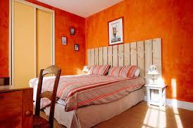 chambre d hote luchon chambres d hôtes le poujastou chambres d hôtes juzet de luchon