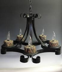 mexican wrought iron lighting wrought iron chandelier with swarovski crystal balls chandeliers