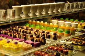 Buffet At The Bellagio by Las Vegas Buffets 10best All You Can Eat Buffet Reviews
