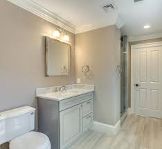 White Bathroom Cabinet With Glass Doors Bathroom Cabinet Bathroom Cabinet With Glass Doors Cabinets