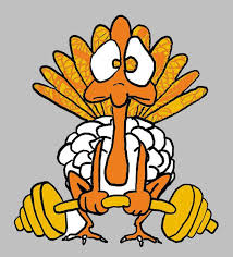 t town thanksgiving schedule crossfit t town tulsa ok