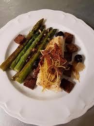 carpe cuisine cuisine picture of carpe diem massangis tripadvisor