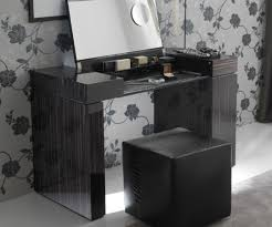 Dressing Table Vanity Mirror Modern Dressing Table Uk Amazing Contemporary Dressing