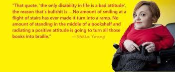Disability Memes - disability memes posts facebook