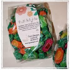 fruit delights fruit delights candies gift basket add on