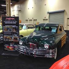 car junkyard las vegas of two big privatecollection s las new las vegas classic cars for