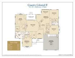 custom homes floor plans floor plans custom homes
