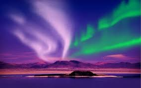 Best Time To See The Northern Lights Www Telegraph Co Uk Content Dam Travel 2016 Octobe