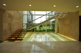 gallery of sachdeva farmhouse spaces architects ka 5
