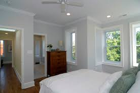 Light Gray Walls by Decorating Jenny Macomber Homes Page 3