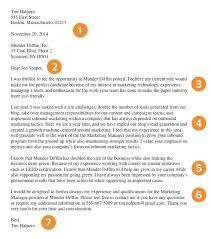 Certification Letter Sle For Employment Paper Ghostwriter Site Au Esl Argumentative Essay Editing Service
