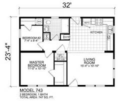floor champion homes ranch double wide modular home explorer