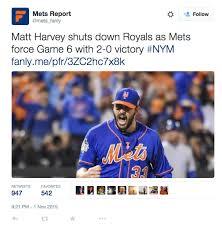 New York Mets Memes - 21 sad ass mets fan tweets