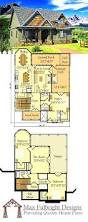 Open Cabin Floor Plans Rustic Home Plans With Open Floor Plans Corglife