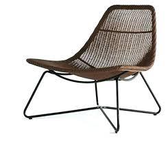 chaise fauteuil ikea fauteuil scoubidou ikea ikea definition fauteuil roulant brag me