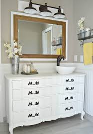 Malm Dresser Painted by Dressers White Rustic Dresser Inexpensive Dressers White Bedroom