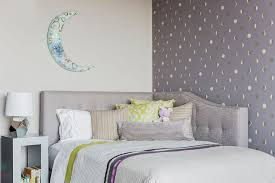 Full Size Headboards by Unique Full Size Headboards For Kids 69 On Easy Diy Upholstered