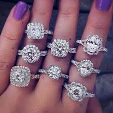 top engagement rings engagement rings 2017 top 10 engagement ring designs our insta
