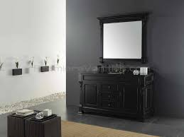 cool bathroom accessories sets decoration ideas cheap photo to