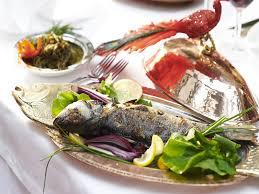 boutique cuisine erten konak istanbul hotel istanbul hotels hotel in istanbul