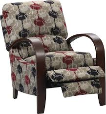 lovely upholstered accent chairs with arms awesome