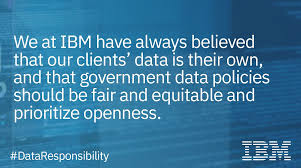ibmpolicy ibmpolicy twitter