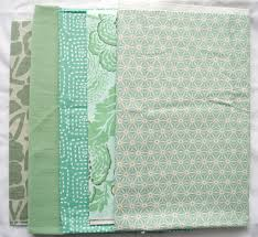 brown opposite color for the love of color seafoam green u2013 play crafts